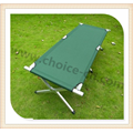 S1058camping bed