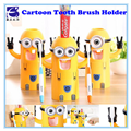 F2282 Cartoon Tooth Brush Holder