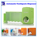 F2284 Automatic Toothpaste Dispenser